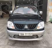 Bán xe Mitsubishi Jolie SS 2005 giá 170 Triệu - Nam Định