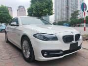 Bán xe BMW 5 Series 520i 2015 giá 1 Tỷ 480 Triệu - Hà Nội