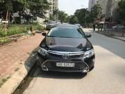 Bán xe Toyota Camry 2.0E 2017 giá 968 Triệu - Hà Nội