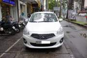 Bán xe Mitsubishi Attrage 1.2 MT 2015 giá 350 Triệu - TP HCM