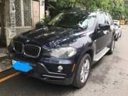 Bán xe BMW X5 3.0si 2008 giá 800 Triệu - TP HCM