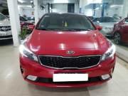 Bán xe Kia Cerato 1.6 AT 2018 giá 600 Triệu - TP HCM