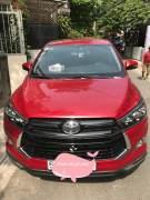Bán xe Toyota Innova 2.0 Venturer 2018 giá 840 Triệu - TP HCM