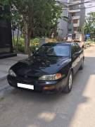 Bán xe Toyota Camry LE 3.0 AT 1994 giá 154 Triệu - Hải Phòng