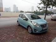 Bán xe Daewoo Matiz Groove 1.0 AT 2009 giá 235 Triệu - Hà Nội