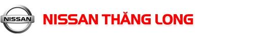 Nissan Teana 2.5 SL 2018  giá 1 Tỷ 490 Triệu - Nissan Thăng Long