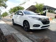 Bán xe Honda HR V L 2018 giá 871 Triệu - TP HCM