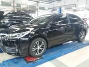 Bán xe Toyota Corolla altis 2.0V AT 2018 giá 930 Triệu - TP HCM