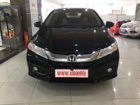 Bán xe Honda City 1.5 AT 2016 giá 535 Triệu - Hà Giang