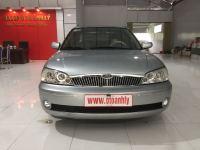 Bán xe Ford Laser GHIA 1.8 MT 2002 giá 155 Triệu - Hà Giang