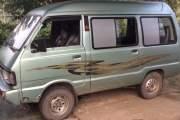 Bán xe Suzuki Khác 1993 giá 37 Triệu - Tiền Giang