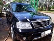 Bán xe Ford Escape 2.3 AT 2004 giá 235 Triệu - Đăk Nông
