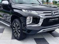 Bán xe Mitsubishi Pajero Sport 2.4L 4x2AT 2021 giá 1 Tỷ 110 Triệu - TP HCM