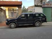 Bán xe Ford Ranger XL 4x4 MT 2006 giá 195 Triệu - Hà Nội