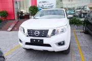 Bán xe Nissan Navara EL 2.5 AT 2WD 2018 giá 616 Triệu - TP HCM