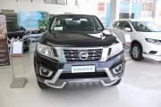 Bán xe Nissan Navara EL Premium R 2018 giá 635 Triệu - TP HCM