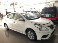 Bán xe Nissan Sunny Q- Series XV Premium 2018 giá 528 Triệu - TP HCM