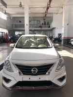 Bán xe Nissan Sunny Q Series XT Premium 2018 giá 508 Triệu - TP HCM