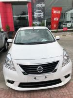 Bán xe Nissan Sunny XL 2018 giá 468 Triệu - TP HCM