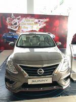 Bán xe Nissan Sunny XV Premium 2019 giá 528 Triệu - TP HCM