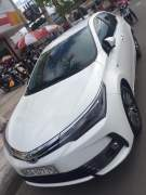 Bán xe Toyota Corolla altis 2.0V Sport 2017 giá 850 Triệu - Đăk Lăk