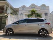 Bán xe Kia Rondo GMT 2017 giá 539 Triệu - TP HCM