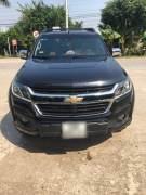 Bán xe Chevrolet Colorado High Country 2.8L 4x4 AT 2017 giá 695 Triệu - Hà Nội