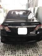 Bán xe Toyota Corolla altis 2.0V 2013 giá 680 Triệu - TP HCM