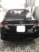 Bán xe Toyota Corolla altis 2.0V 2012 giá 650 Triệu - TP HCM