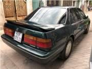 Bán xe Honda Accord 2.2 MT 1990 giá 79 Triệu - Đồng Nai
