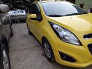 Bán xe Chevrolet Spark LT 1.0 MT 2014 giá 178 Triệu - Hòa Bình