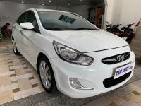 Bán xe Hyundai Accent 1.4 AT 2012 giá 390 Triệu - Khánh Hòa