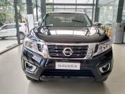 Bán xe Nissan Navara EL 2.5 AT 2WD 2018 giá 619 Triệu - TP HCM