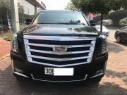 Bán xe Cadillac Escalade ESV Premium 2015 giá 5 Tỷ 280 Triệu - Hà Nội
