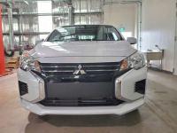 Bán xe Mitsubishi Attrage 2021 1.2 MT giá 375 Triệu - Hà Nội