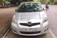 Bán xe Toyota Yaris 1.5 AT 2013 giá 460 Triệu - Hà Nội