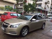 Bán xe Chevrolet Cruze LT 1.8 MT 2012 giá 350 Triệu - TP HCM