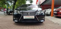 Bán xe Lexus ES 350 2014 giá 1 Tỷ 830 Triệu - Hà Nội