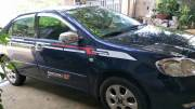 Bán xe Toyota Corolla altis 1.8G MT 2002 giá 225 Triệu - Yên Bái