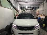 Bán xe Kia Sorento GATH 2.4L 2WD 2014 giá 700 Triệu - Sóc Trăng