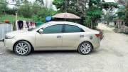 Bán xe Kia Forte SX 1.6 AT 2012 giá 420 Triệu - Nghệ An
