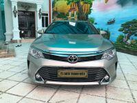 Bán xe Toyota Camry 2.5Q 2016 giá 1 Tỷ 99 Triệu - Cần Thơ