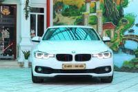Bán xe BMW 3 Series 320i 2016 giá 1 Tỷ 169 Triệu - Cần Thơ
