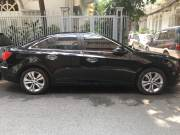 Bán xe Chevrolet Cruze LTZ 1.8L 2017 giá 565 Triệu - Hà Nội