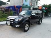 Bán xe Ford Ranger XLT 2.5L 4x4 MT 2011 giá 486 Triệu - Lạng Sơn