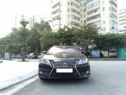 Bán xe Lexus ES 350 2014 giá 1 Tỷ 920 Triệu - Hà Nội
