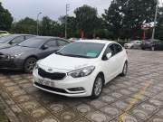 Bán xe Kia K3 1.6 MT 2016 giá 490 Triệu - Hà Nội
