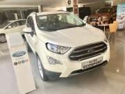 Bán xe Ford EcoSport Titanium 1.5L AT 2018 giá 608 Triệu - Hà Nội