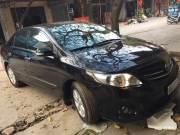 Bán xe Toyota Corolla altis 1.8G AT 2012 giá 575 Triệu - Bắc Giang