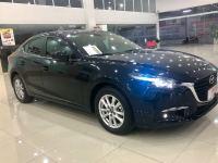 Bán xe Mazda 3 1.5 AT 2017 giá 657 Triệu - TP HCM